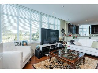 """Photo 6: 304 14824 NORTH BLUFF Road: White Rock Condo for sale in """"The BELAIRE"""" (South Surrey White Rock)  : MLS®# R2534399"""