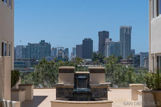 Photo 14: DOWNTOWN Condo for sale : 2 bedrooms : 1150 21St St #26 in San Diego