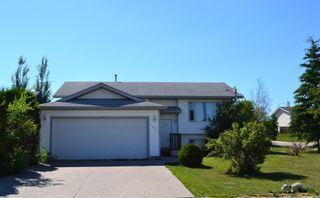 Photo 1: 1501 Lakeridge Close: Cold Lake House for sale : MLS®# E4265080