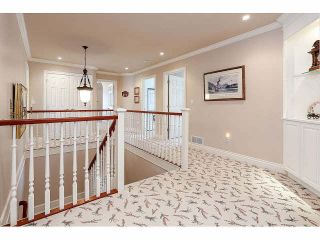 """Photo 10: 13880 26A Avenue in Surrey: Elgin Chantrell House for sale in """"Peninsula Park"""" (South Surrey White Rock)  : MLS®# F1449291"""