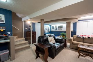 Photo 34: 30 LaVerendrye Crescent in Portage la Prairie: House for sale : MLS®# 202108992