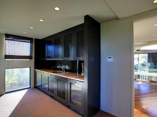 Photo 8: 102 Crescent Road NW in CALGARY: Crescent Heights Residential Detached Single Family for sale (Calgary)  : MLS®# C3542586