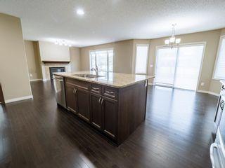 Photo 7: 20942 96A Avenue in Edmonton: Zone 58 House for sale : MLS®# E4249143