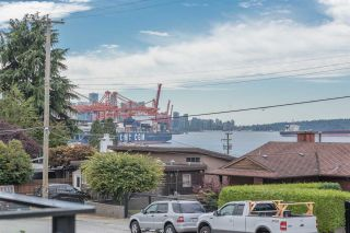 Photo 15: 205 2336 WALL Street in Vancouver: Hastings Condo for sale (Vancouver East)  : MLS®# R2192697