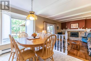 Photo 10: 10 LaManche Place in St. John's: House for sale : MLS®# 1236570
