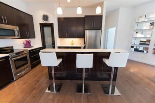 Photo 4: 148 Autumnview Drive in Winnipeg: South Pointe Residential for sale (1R)  : MLS®# 202109065