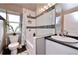 Photo 10: 933 Tayberry Terr in VICTORIA: La Happy Valley House for sale (Langford)  : MLS®# 753461