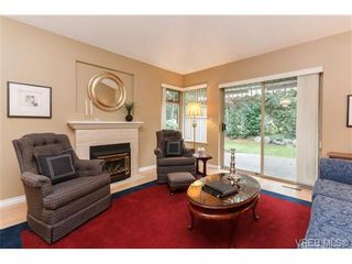 Photo 6: 301 510 Marsett Pl in VICTORIA: SW Royal Oak Row/Townhouse for sale (Saanich West)  : MLS®# 684520