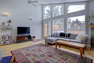 Photo 6: 4 730 3rd Street Drive: Canmore Row/Townhouse for sale : MLS®# A1071598