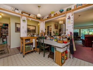 "Photo 6: 104 7500 COLUMBIA Street in Mission: Mission BC Condo for sale in ""Edwards Estates"" : MLS®# R2199641"