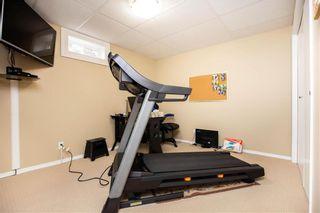 Photo 19: 3 Leamington Gate in Winnipeg: Whyte Ridge Residential for sale (1P)  : MLS®# 202006680