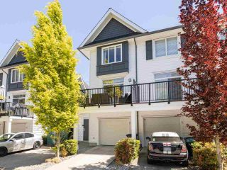 """Photo 36: 5 2487 156 Street in Surrey: King George Corridor Townhouse for sale in """"Sunnyside"""" (South Surrey White Rock)  : MLS®# R2582177"""