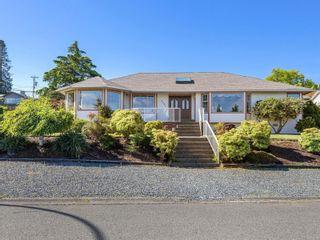Photo 2: 5201 Fillinger Cres in : Na North Nanaimo House for sale (Nanaimo)  : MLS®# 879704