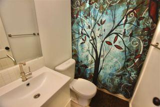 Photo 16: 404 CENTENNIAL Drive in Williams Lake: Williams Lake - City House for sale (Williams Lake (Zone 27))  : MLS®# R2530686