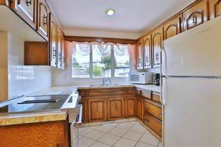 Photo 12: 116 Huntford Road NE in Calgary: Huntington Hills Detached for sale : MLS®# A1147391