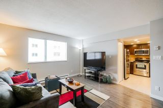 """Photo 6: 301 200 KEARY Street in New Westminster: Sapperton Condo for sale in """"Anvil"""" : MLS®# R2576903"""