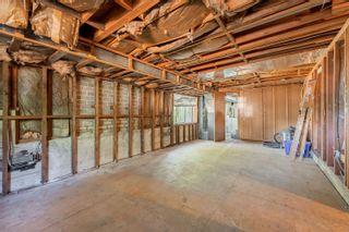 Photo 47: 3296 TURNER Street in Vancouver: Renfrew VE House for sale (Vancouver East)  : MLS®# R2621858