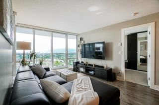 """Photo 7: 3303 4189 HALIFAX Street in Burnaby: Brentwood Park Condo for sale in """"Aviara"""" (Burnaby North)  : MLS®# R2386000"""
