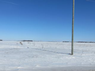 Photo 3: : RM Springfield Vacant Land for sale (R04)  : MLS®# 202103815