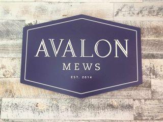 "Photo 7: 46 2613 E 43RD Avenue in Vancouver: Killarney VE Condo for sale in ""AVALON MEWS"" (Vancouver East)  : MLS®# R2131017"