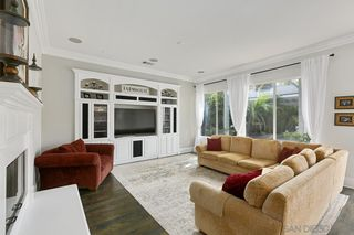 Photo 15: SAN DIEGO House for sale : 7 bedrooms : 15241 Winesprings Ct.