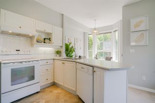 """Photo 14: 29 6950 120 Street in Surrey: West Newton Townhouse for sale in """"Cougar Creek by the Lake"""" : MLS®# R2590856"""