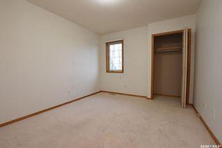 Photo 18: 18 Prairie Bay in Regina: Glencairn Residential for sale : MLS®# SK784551