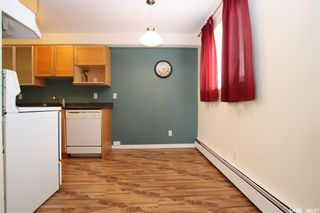 Photo 9: 5 116 Acadia Court in Saskatoon: West College Park Residential for sale : MLS®# SK855616
