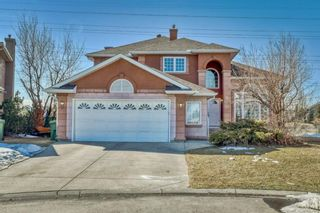 Photo 2: 513 Lakeside Greens Place: Chestermere Detached for sale : MLS®# A1082119