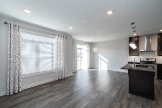 Photo 25: 22103 87 Avenue in Edmonton: Zone 58 House for sale : MLS®# E4227640