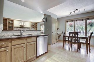 Photo 14: 14308 Shawnee Bay SW in Calgary: Shawnee Slopes Detached for sale : MLS®# A1039173