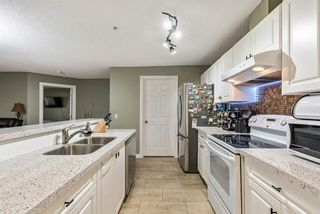 Photo 8: 212 290 Shawville Way SE in Calgary: Shawnessy Apartment for sale : MLS®# A1147561