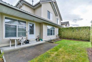 "Photo 4: 83 758 RIVERSIDE Drive in Port Coquitlam: Riverwood Townhouse for sale in ""RIVERLANE ESTATES"" : MLS®# R2139296"
