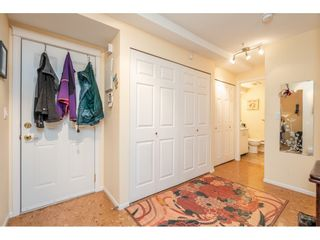 Photo 12: 101 2272 DUNDAS Street in Vancouver: Hastings Condo for sale (Vancouver East)  : MLS®# R2505517