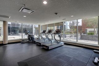Photo 19: 403 1320 1 Street SE in Calgary: Beltline Apartment for sale : MLS®# A1131354