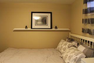 Photo 26: 11933 77 Street in Edmonton: Zone 05 House Half Duplex for sale : MLS®# E4246316