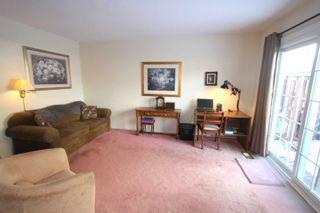 Photo 9: 5 433 May Street in Brock: Beaverton Condo for sale : MLS®# N5133384