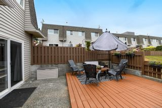 Photo 18: 6 270 Evergreen Rd in : CR Campbell River Central Row/Townhouse for sale (Campbell River)  : MLS®# 882117