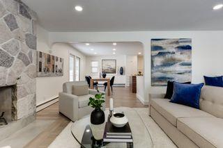 Photo 9: 14603 97 Avenue in Edmonton: Zone 10 House for sale : MLS®# E4260476