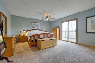 Photo 18: 145 23248 TWP RD 522: Rural Strathcona County House for sale : MLS®# E4254508