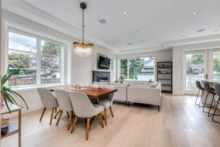 Photo 5: 3708 W 2ND Avenue in Vancouver: Point Grey House for sale (Vancouver West)  : MLS®# R2591252