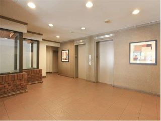 Photo 15: 504 1127 BARCLAY Street in Vancouver: West End VW Condo for sale (Vancouver West)  : MLS®# V1131593