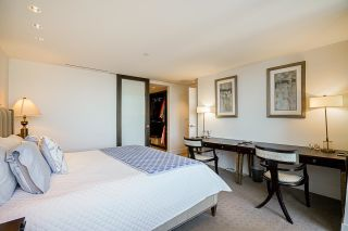 Photo 26: 2904 667 HOWE Street in Vancouver: Downtown VW Condo for sale (Vancouver West)  : MLS®# R2604130