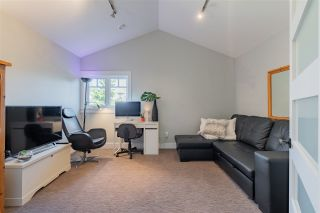 Photo 22: 5682 CRESCENT Drive in Delta: Hawthorne House for sale (Ladner)  : MLS®# R2568751