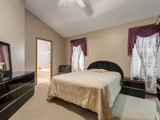 Photo 16: 51 KINCORA Park NW in Calgary: Kincora Detached for sale : MLS®# A1027071