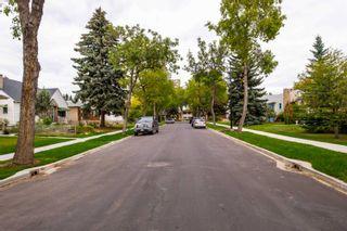 Photo 24: 6 11112 129 Street in Edmonton: Zone 07 Condo for sale : MLS®# E4261297