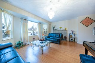 Photo 4: 10671 ALTONA Place in Richmond: McNair House for sale : MLS®# R2558084