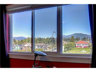 Photo 17: 638 FORBES AV in North Vancouver: Lower Lonsdale Condo for sale : MLS®# V1118672