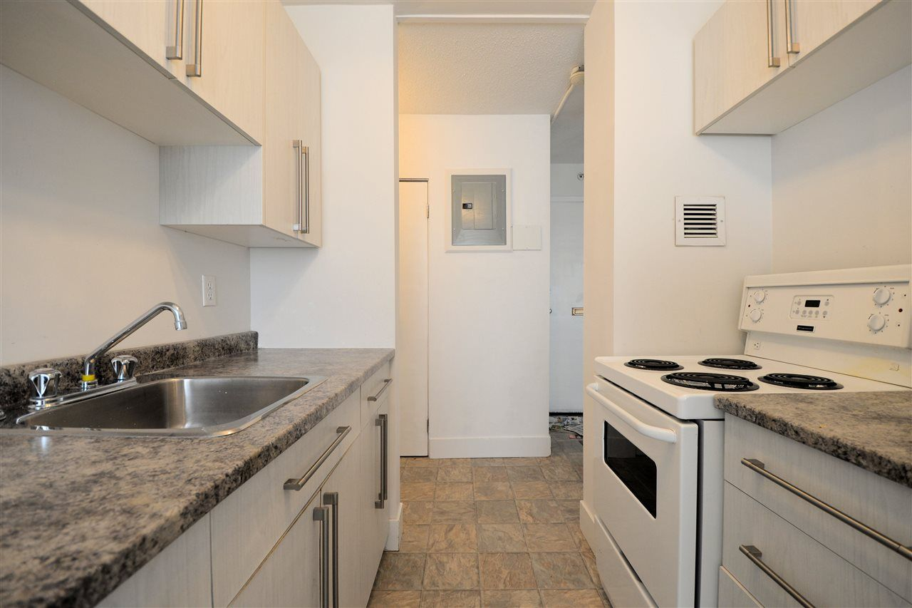 """Photo 2: Photos: 905 1501 QUEENSWAY Street in Prince George: Connaught Condo for sale in """"CONNAUGHT HILL RESIDENCES"""" (PG City Central (Zone 72))  : MLS®# R2526109"""
