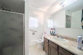 Photo 17: 4009 PRICE Street in Burnaby: Garden Village 1/2 Duplex for sale (Burnaby South)  : MLS®# R2621878